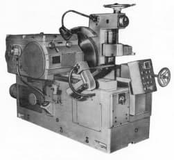 8В66АСАУ - Автоматы отрезные кругопильные