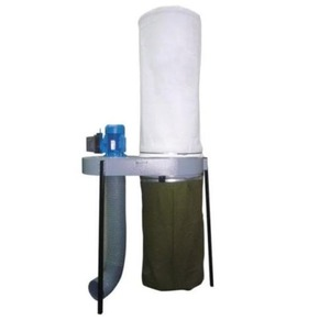 УВП-1200 - Установка  вентиляционная  пылеулавливающая (Производительность 1200 м3/час)