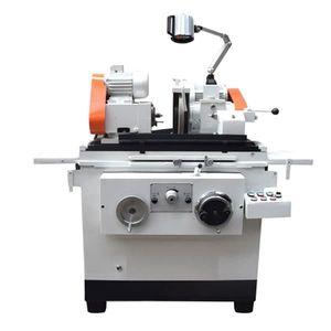 Круглошлифовальный станок для внутренней и наружной шлифовки Partner M3080В