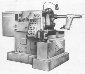 91А11М - Автоматы отрезные