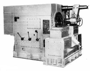 91А53Б - Автоматы отрезные