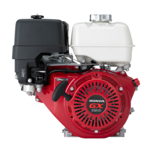 Двигатель бензиновый Honda GX 390UT2 QXQ4 OH