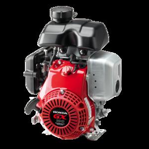 Двигатель бензиновый Honda GX 100RT KRG SD