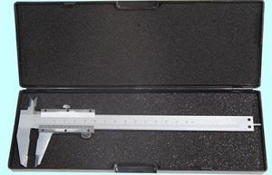 """Штангенциркуль 0 - 150 ШЦ-I (0,05) с глубиномером """"CNIC"""" (VC 1813С-1)"""