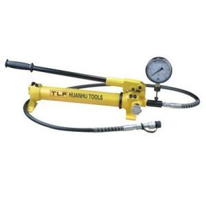 Насос ручной гидравлический Cnic HHB-700B