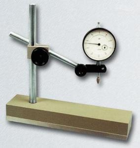 Штатив для измер. головок типа Ш-II В-8 без индикатора (КРИН) г.в.1992