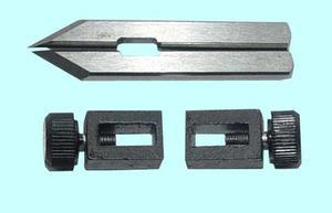 Приспособление для разметки к штангенциркулю типа ЩЦ-3 (160мм)