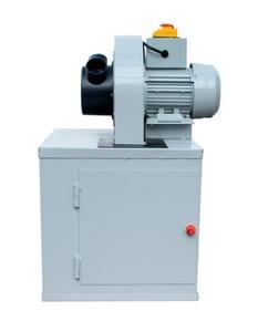 Пылесос для точильно-заточных станков DF-5