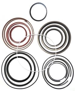 Прокладки NORDBERG для гидравлического цилиндра N803