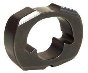 Молоток NORDBERG 1230C-0070001-1 ударный металлический (литой) для пневмогайковерта NORDBERG IT250