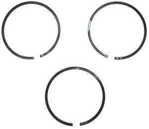 Комплект 8271 поршневых колец PAT для NORDBERG  /360 и 480