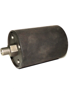 MEGA/NORDBERG Мотор N15-4/C27 воздушный для домкрата