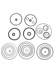 Ремкомплект MEGA/NORDBERG RN15-4C для домкрата N15-4