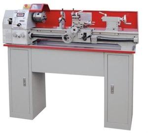 Станок токарный Holz Mann ED750FDQ_230V