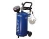 Установка маслораздаточная ручная AE&T HG-32026