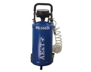 Установка маслораздаточная пневматическая AE&T HG-33026