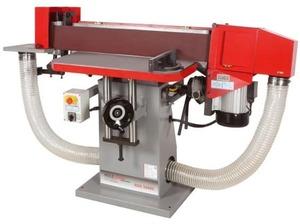 Станок кромкошлифовальный осцилляционный Holz Mann KOS2600C_400V