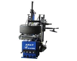 Шиномонтажный станок автомат M-221P6 AE&T (220В)