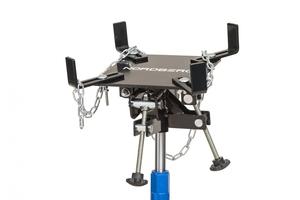 Насадка для трансмиссионной стойки с цепями, г/п 500 кг NORDBERG N34S_1