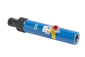 Цилиндр растяжной, усилие 10 тонн Nordberg N38C10