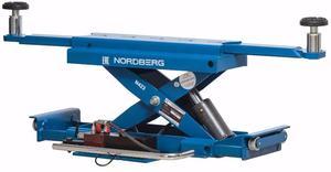 ТРАВЕРСА NORDBERG N423 механическая для подъемника N634-4,5