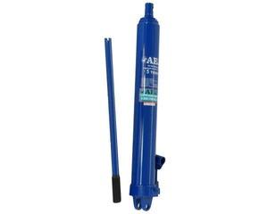 Цилиндр гидравлический низкий 5т AE&T T05005