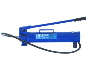 Насос гидравлический ручной 150т AE&T T03150P