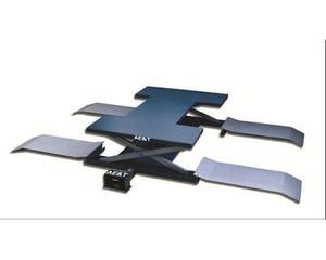 Подъемник пневматический TJ-1025 AE&T
