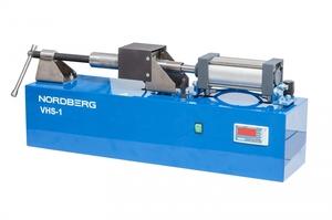 Стенд для восстановления шаровых опор Nordberg VHS-1