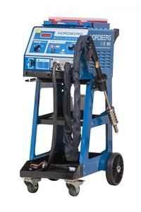 Аппарат точечной сварки WS5 (220В)