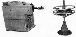 А1015 - Автоматы холодновысадочные двухударные