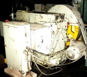 А1519 - Автоматы холодновысадочные стержневые