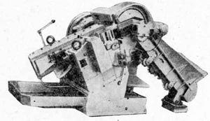 А2422 - Автоматы резьбонакатные