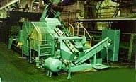 А2424 - Автоматы резьбонакатные