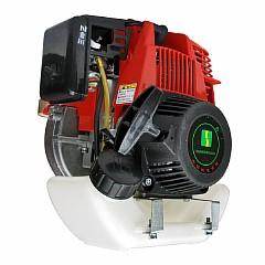 Бензиновый двигатель 139F