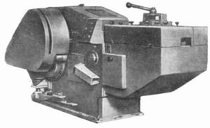 А3718 - Автоматы холодной штамповки шариков