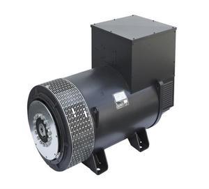 Mecc Alte ECO40-1L SAE 1/14 (440 кВт)