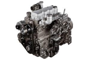 TSS Diesel TDS 105 4LTE