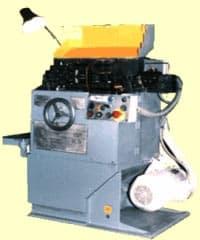 А5721А - Автоматы пружинных шайб