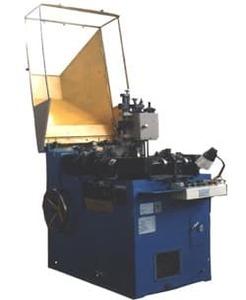 А5814 - Пружинонавивочные автоматы