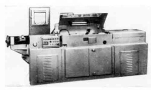 А8324 - Автоматы цепевязальные