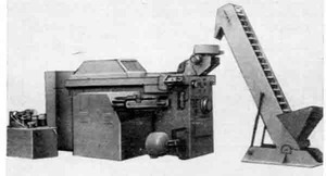 АА9036Б - Автоматы для холодного выдавливания