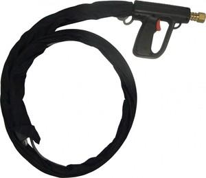 Пистолет с рукавом в сборе для сварки Nordberg WS9