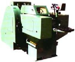 АА0523А - Автоматы холодновысадочные двухударные
