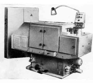 АА1014 - Автоматы холодновысадочные стержневые