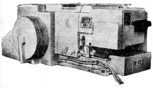 АА1819 - Автоматы холодновысадочные гаечные
