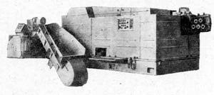 АА1920 - Автоматы холодновысадочные двухударные
