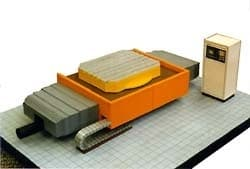 КУ198Ф1 - Станки металлорежущие разные