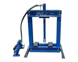Пресс гидравлический AE&T T61204