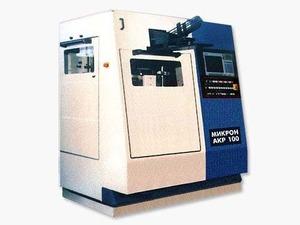 ВС3-5014- Станки металлорежущие разные